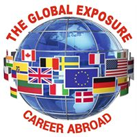 The Global Exposure