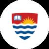 Study In Lakehead University Canada