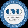 accreditation-emblem