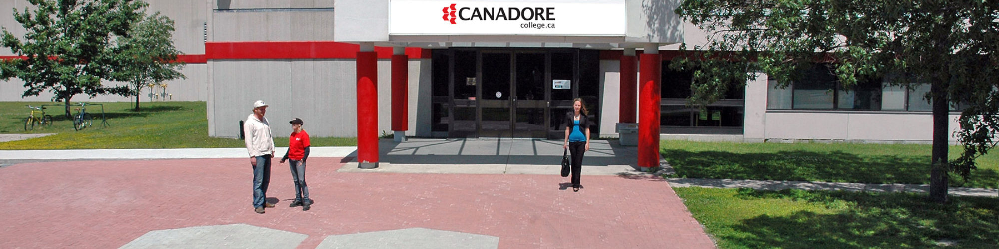 The Global Exposure Canada Education Consultants In Delhi Overseas Education Consultants In Delhi Study Abroad Consultants In Delhi